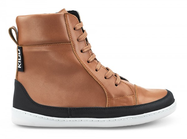 barfussschuhe_kiuu_carpo_brown_black_waterproof_1000px_DSCF2134