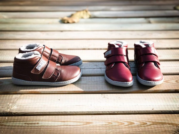 kiuu_kinderbarfussschuhe_huggy_winter_braun_bordeaux_03_