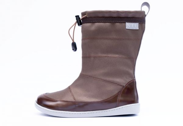CALISTO BROWN WATERPROOF