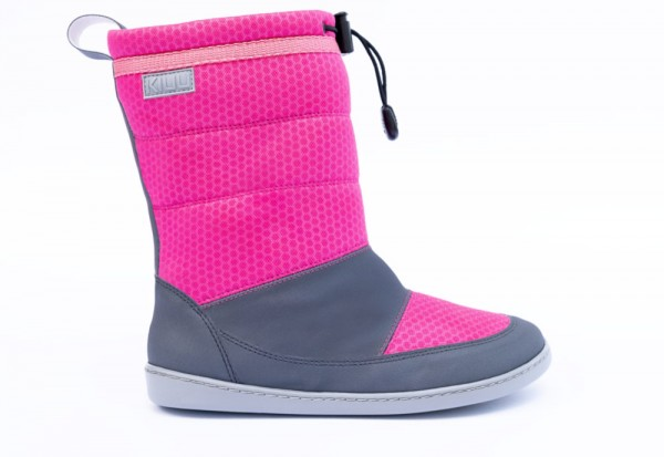 kiuu_calisto_pink_grey_waterproof_1000px_DSCF0734oqe5WKCZrAicR